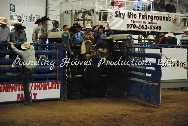 Bryan Howlett Memorial 4-14-12