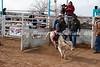 Calf Riding 2-12-12 (3)