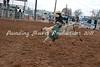 Calf Riding 2-12-12 (13)