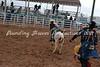 Calf Riding 2-12-12 (16)