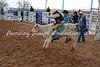 Calf Riding 2-12-12 (11)