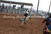 Calf Riding 2-12-12 (15)