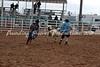 Calf Riding 2-12-12 (19)