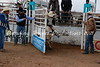 Calf Riding 2-12-12 (7)