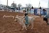 Calf Riding 2-12-12 (12)