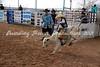 Calf Riding 2-12-12 (10)