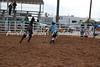 Calf Riding 2-12-12 (20)