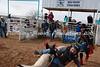 Calf Riding 2-12-12 (6)