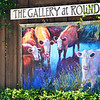 Gallery at Round Top