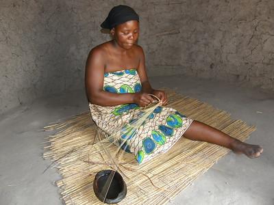 Caprivi People