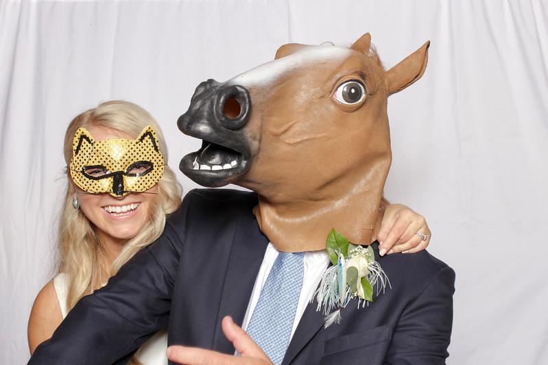 Rouse Wedding