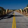 Gorgeous.  Back when bridge building was art.
