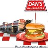 I couldn't pass up a visit to Dan's while visiting Austin.
