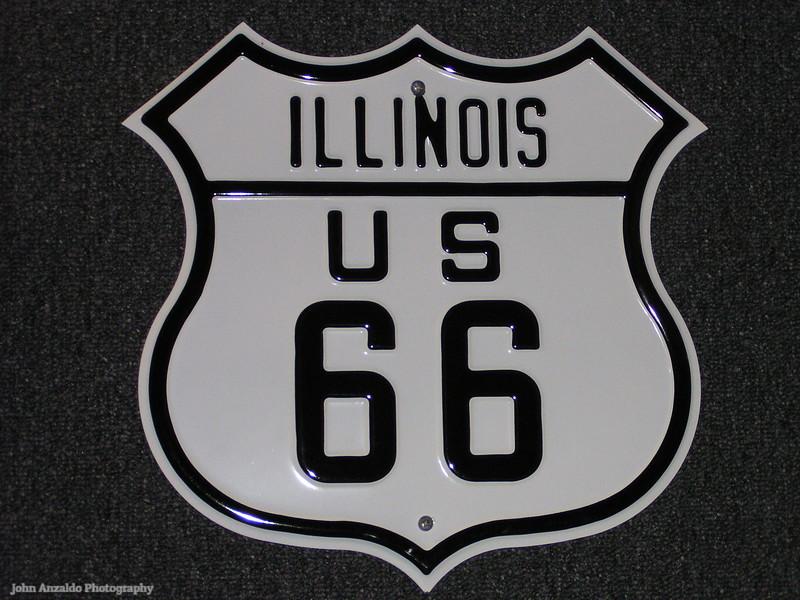 Chicago , Illinois