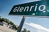 Glenrio Ciity Limits