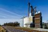 Faultless Seed Grain Mill