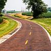 AlburnBrick Road Route 66