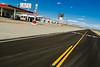 Amboy Route 66