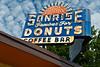 Sonrise Donuts
