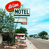 The Hi-Line Motel
