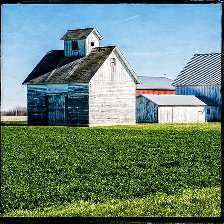 Old Farm 66
