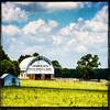 Sunnyland Farms Route 66