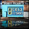Selz Shoes