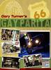Gary Turners r6