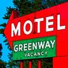 Motel Greenway