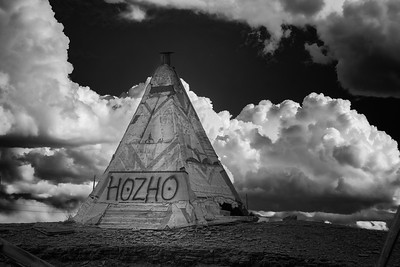 Hozho