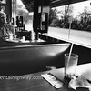 Diner<br /> Idaho Falls, Idaho<br /> <br /> © karen e. titus | all rights reserved