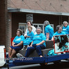 Father's Day Parade<br /> Freeport, Illinois<br /> <br /> © jan albers   all rights reserved