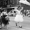Pet Parade<br /> Le Grange, Illinois<br /> <br /> © karen e. titus   all rights reserved