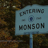 Monson, Massachusetts<br /> <br /> © jan albers | all rights reserved