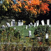 Revolutionary War Cemetery<br /> Becket, Massachusetts<br /> <br /> © jan albers | all rights reserved