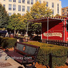 Campus Trolley,<br /> Boston University<br /> Boston, Massachusetts<br /> <br /> © jan albers | all rights reserved