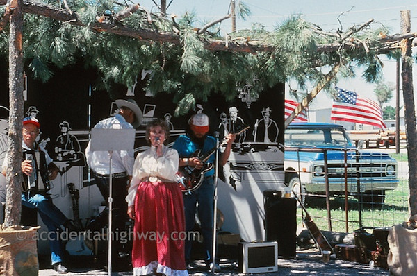 Fur Traders Day<br /> Chadron, Nebraska<br /> <br /> © jan albers   all rights reserved