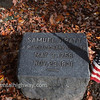 Revolutionary War Cemetery<br /> Darien, New York<br /> <br /> © jan albers | all rights reserved