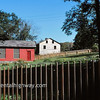 Shaker Village<br /> <br /> © jan albers | all rights reserved