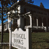 Tintagel Books<br /> East Springfield, New York<br /> <br /> © jan albers | all rights reserved