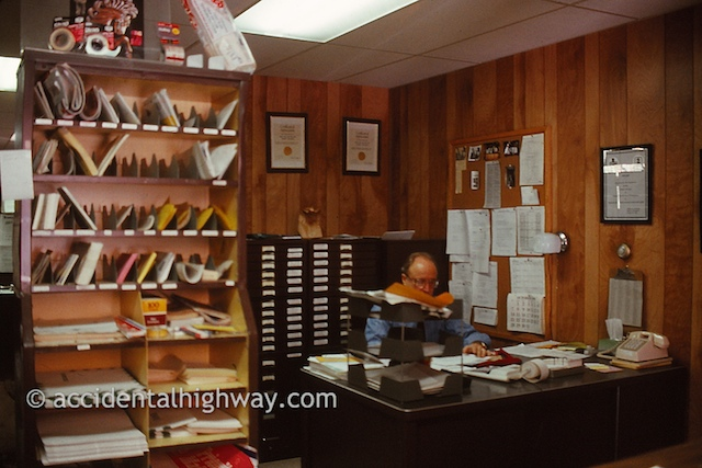 Cherry Valley, New York<br /> <br /> © jan albers | all rights reserved