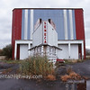 Seneca Drive-In<br /> Seneca, New York<br /> <br /> © jan albers | all rights reserved