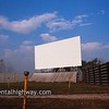 Drive-In, Drive On<br /> Woodville, Ohio<br /> <br /> © jan albers | all rights reserved