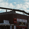 Cody, Wyoming<br /> <br /> © jan albers | all rights reserved