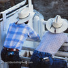 Rodeo<br /> Cody, Wyoming<br /> <br /> © jan albers | all rights reserved