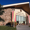 Buffalo Bill Historical Center<br /> Cody, Wyoming<br /> <br /> © jan albers | all rights reserved