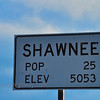 Shawnee, Wyoming<br /> <br /> © jan albers | all rights reserved