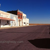 Shoshoni Shops<br /> Shoshoni, Wyoming<br /> <br /> © jan albers | all rights reserved