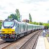 68015 at Princes Risborough
