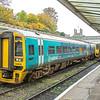 158830 at Shrewsbury
